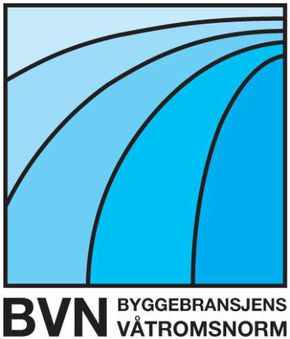 byggebransjens-vatromsnorm-logo