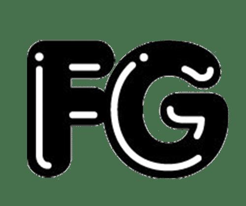 fg-logo-500x418_2
