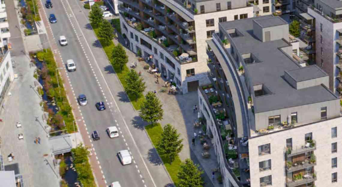 R-2021-02-18 10_48_23-Locus-Ensjø_prospekt_Hus-D_235x300_web.pdf