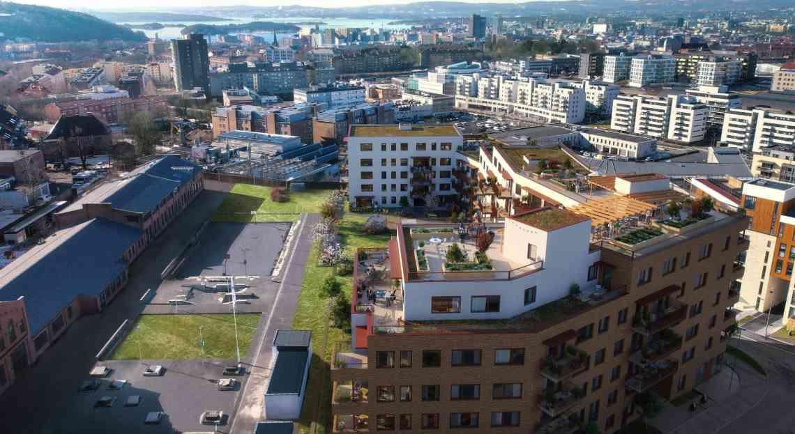 R-2021-02-23 12_52_42-Kongsløkken – Leiligheter på Ensjø – Bonava