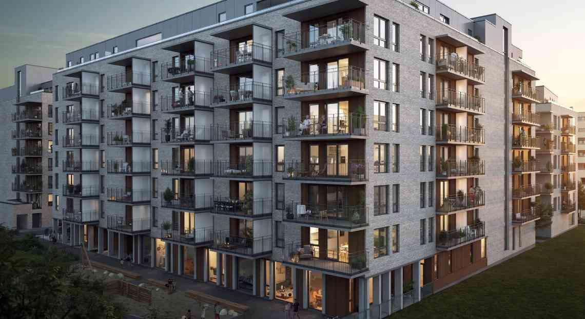 R-Locus-ensjø-hus-c-øst-2000x1334px